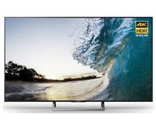 SONY KD-75X8500E ME6 Ultra HD 4K 75 Inch Smart LED TV